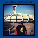 01 Jah Cutta & Piratas Urbanos (feat. Piratas Urbanos) Jah Cutta 0619061598113
