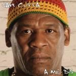 05 A Me Dis Jah Cutta 3614595543162